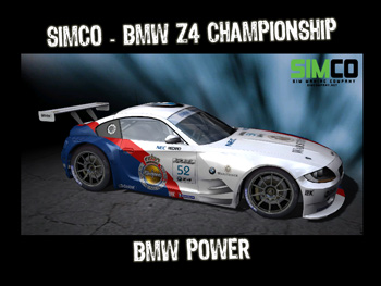 http://www.bedooo.com/images/bmw/bmw-power.jpg
