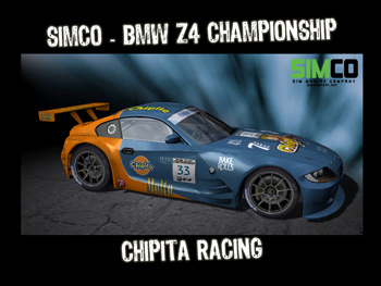 http://www.bedooo.com/images/bmw/chipita-racing.jpg