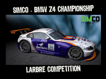 http://www.bedooo.com/images/bmw/larbre-competition.jpg