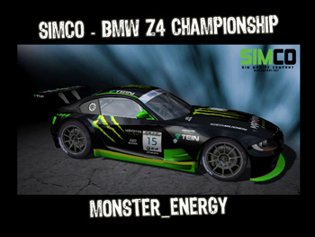 http://www.bedooo.com/images/bmw/monster_energy.jpg