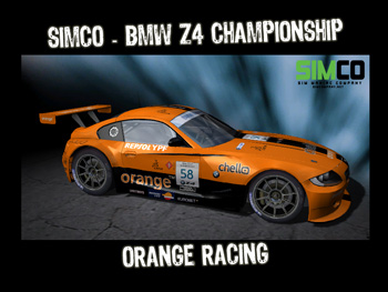 http://www.bedooo.com/images/bmw/orange-racing.jpg