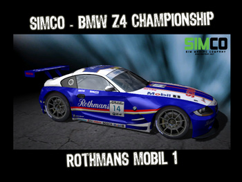 http://www.bedooo.com/images/bmw/rothmans-mobil-1.jpg