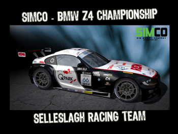 http://www.bedooo.com/images/bmw/selleslagh-racing-team.jpg