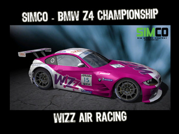 http://www.bedooo.com/images/bmw/wizz-air-racing.jpg